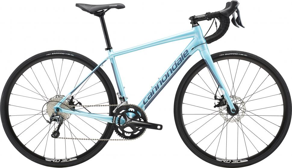 Cannondale Synapse Alloy Tiagra Disc Women's.jpg