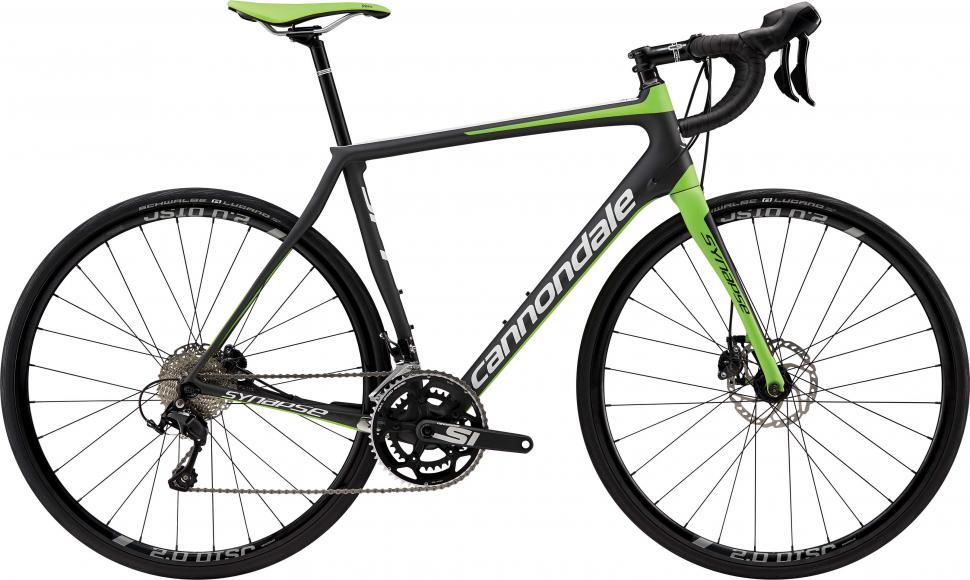 cannondale-synapse-carbon-105-5-disc-2016-road-bike-black-EV239406-8500-1.jpg