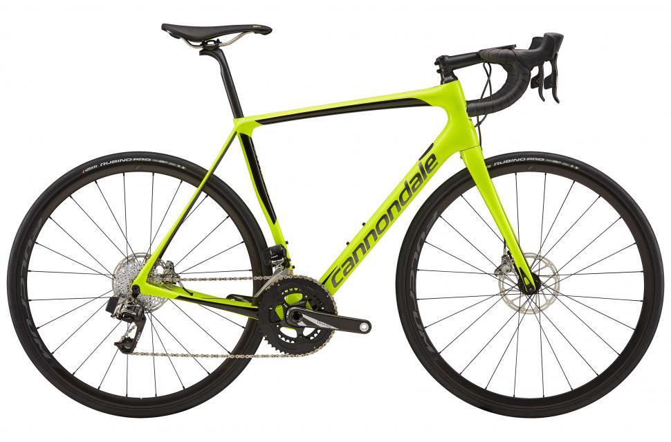 cannondale-synapse-carbon-disc-red-etap-2018-road-bike-green-black-EV308135-6085-1