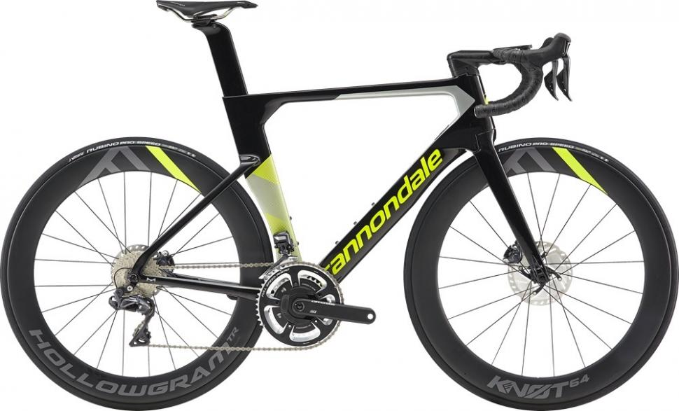Cannondale SystemSix Hi-Mod Ultegra 2019.jpg