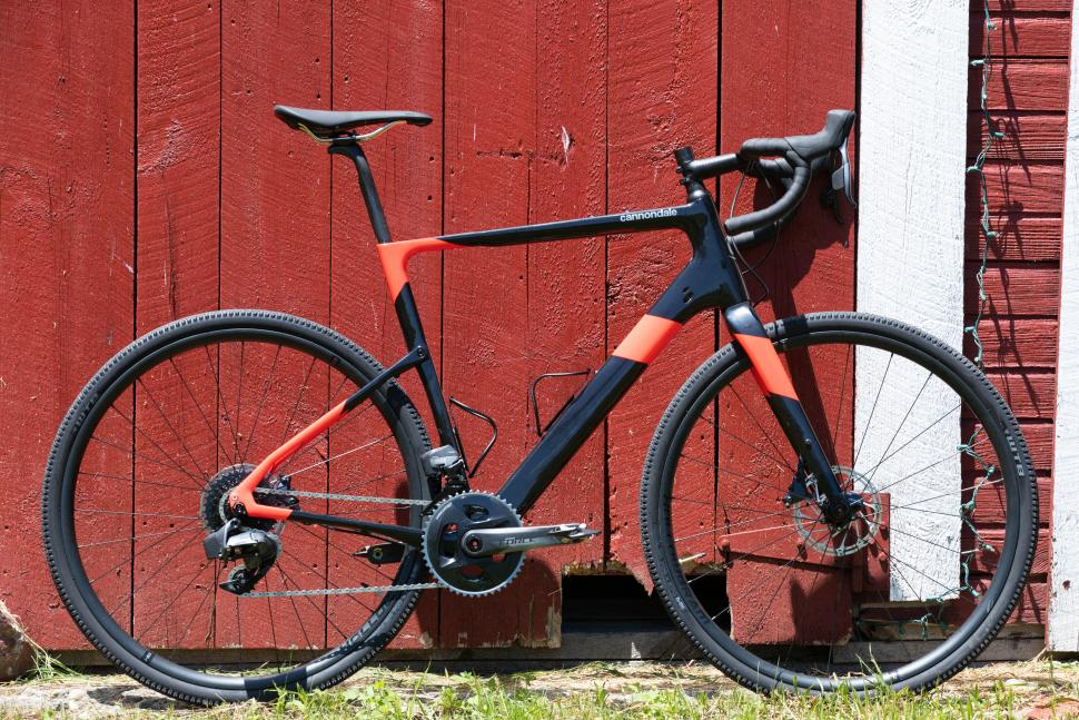 cannondale topstone carbon15.jpg