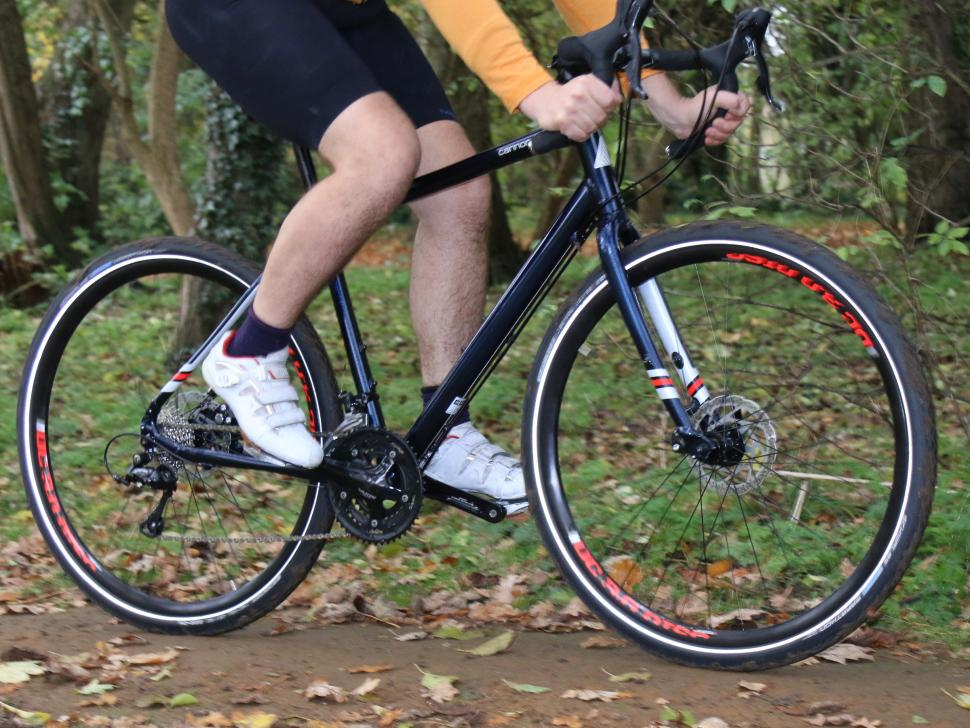 Cannondale Touring 2 — riding 3.jpg