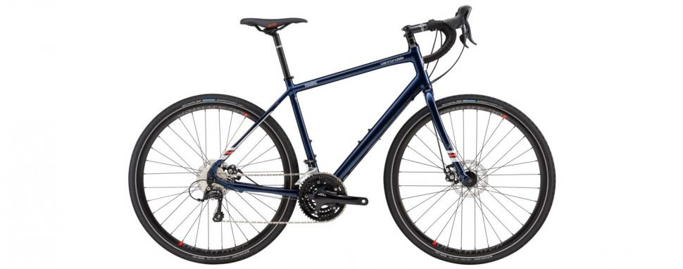 Cannondale Touring 2.jpg