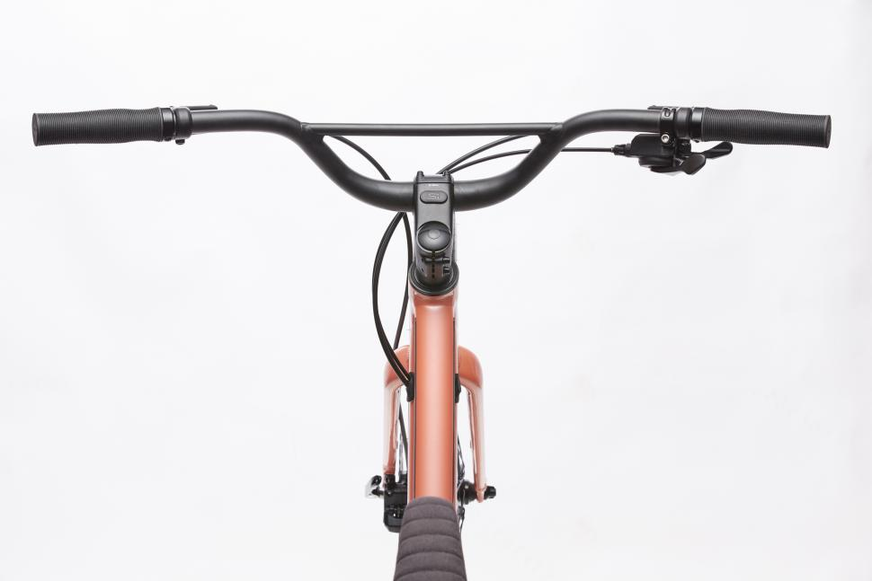 cannondale treadwell bars