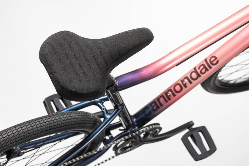 cannondale treadwell saddle