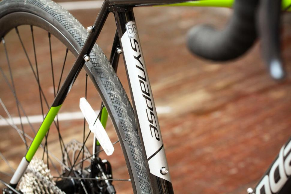 cannondale_synapse_disc_sora_-_seat_tube_decal.jpg