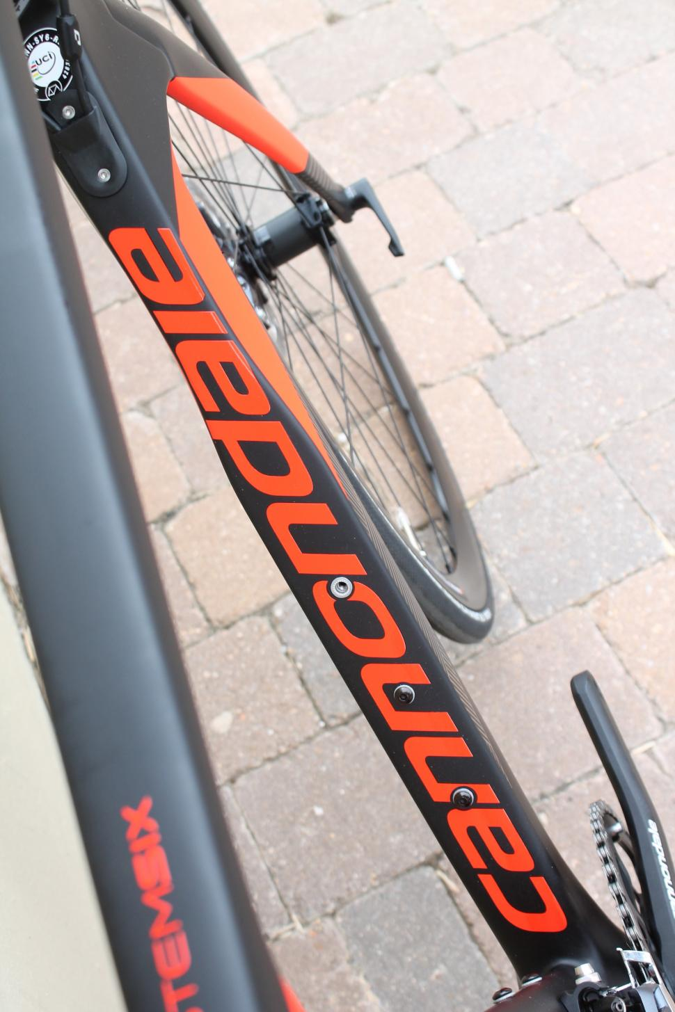 cannondale_systemsix_2019_-_15.jpg