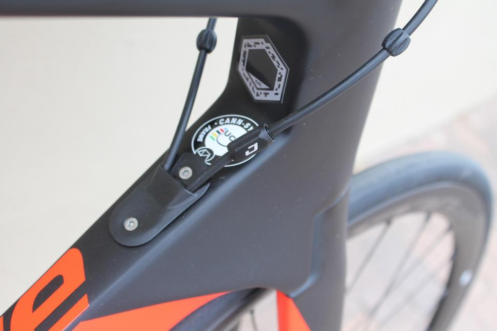 cannondale_systemsix_2019_-_22.jpg