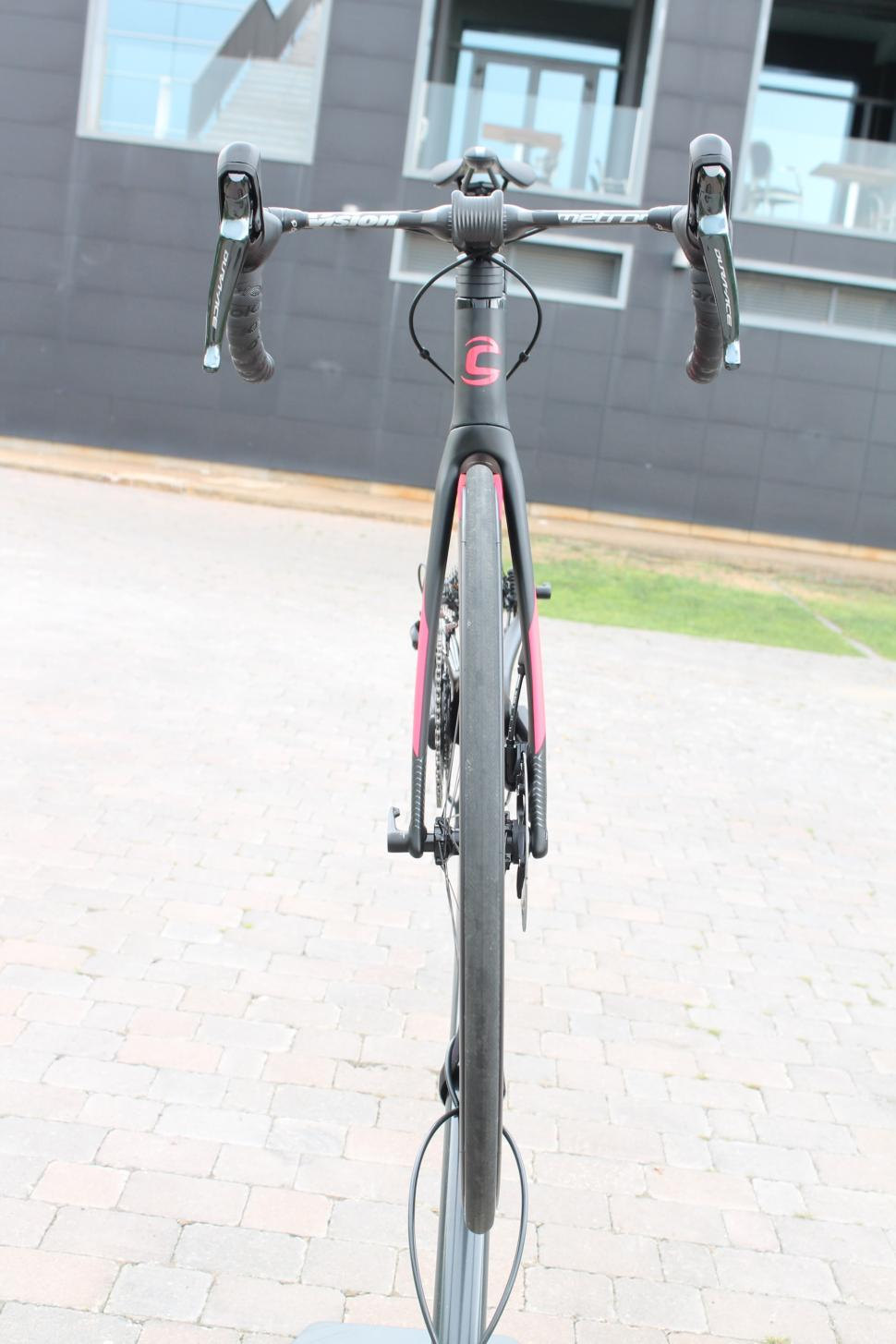 cannondale_systemsix_2019_-_29.jpg