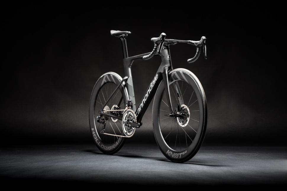 cannondale_systemsix_2019_details_-_5.jpg