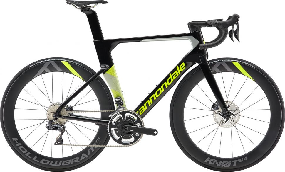 cannondale_systemsix_2019_range_-_4.jpg