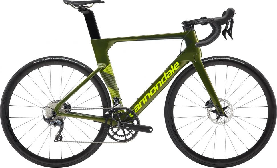 cannondale_systemsix_2019_range_-_5.jpg