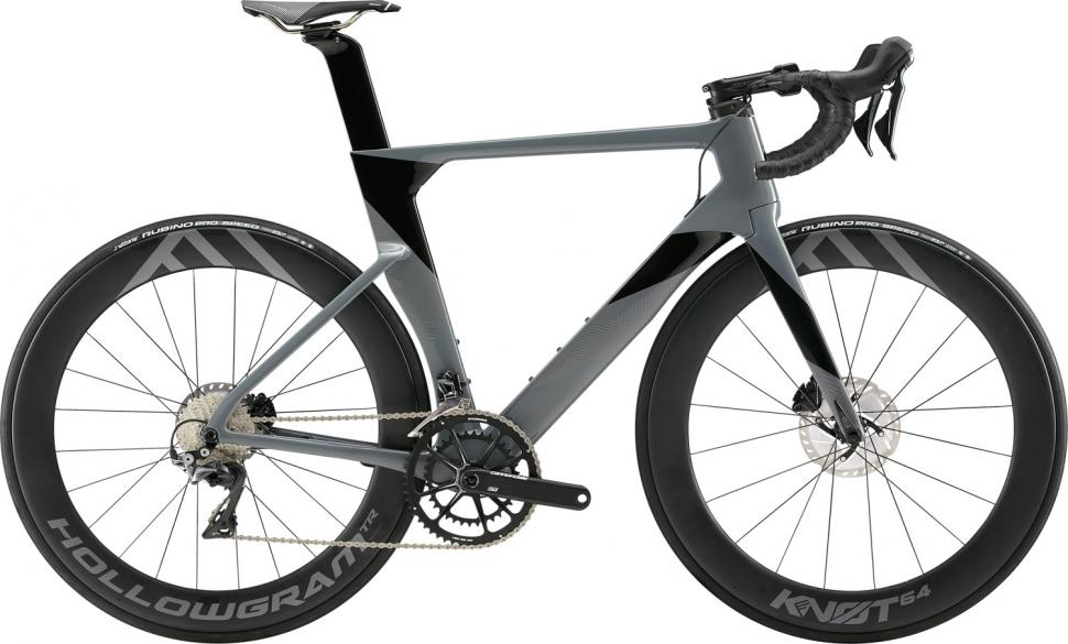 cannondale_systemsix_2019_range_-_6.jpg