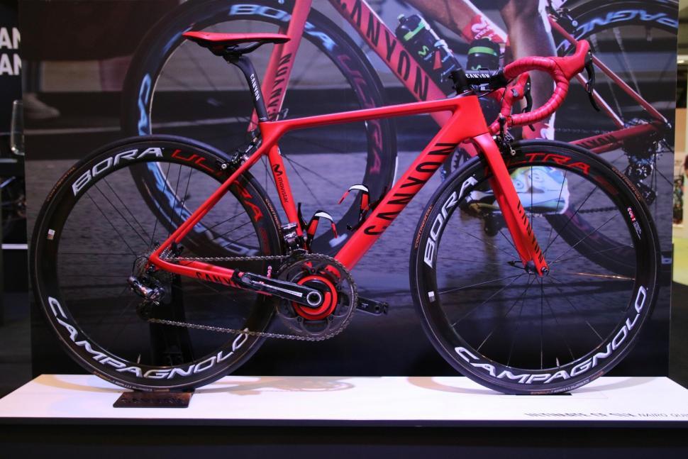 canyon-bikes-14.jpg