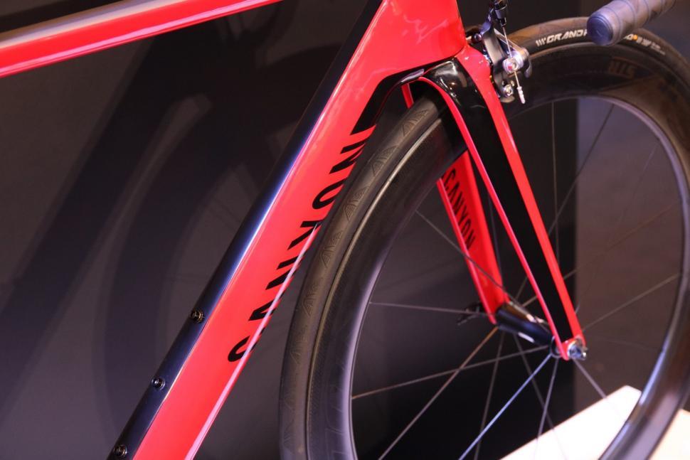 canyon-bikes-2.jpg
