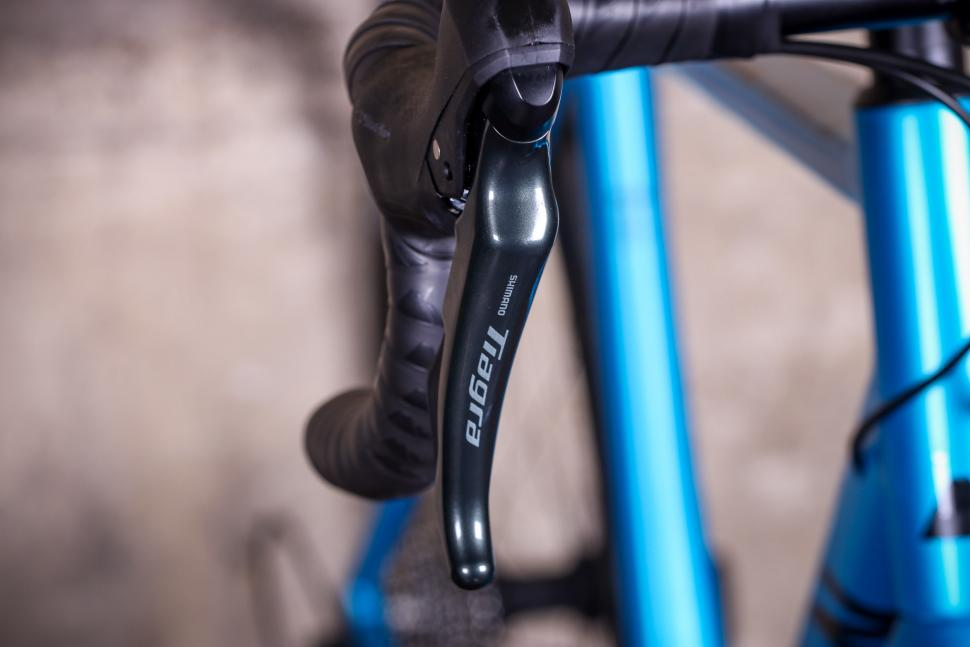 Canyon Endurace AL - shifter.jpg