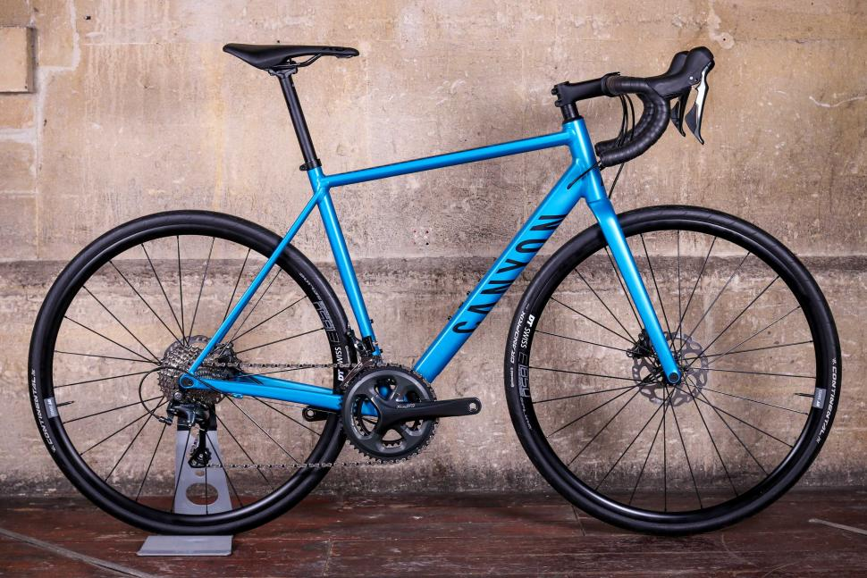 Canyon Endurace AL.jpg