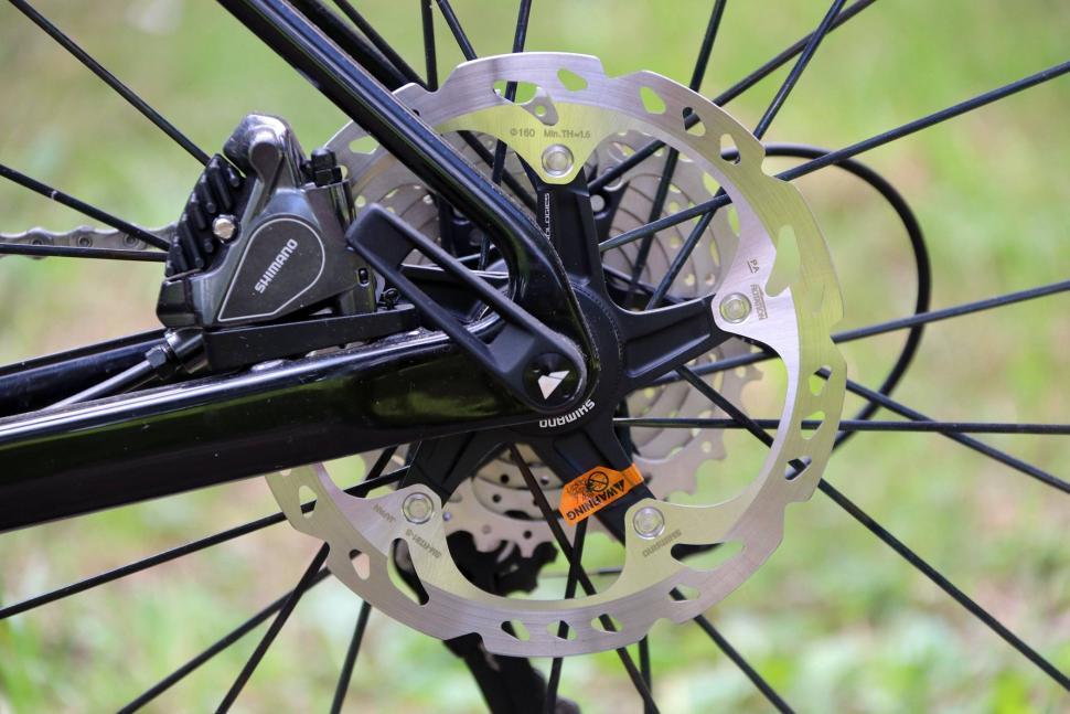 Canyon Endurace WMN CF SL Disc 8.0 - rear disc brake.jpg