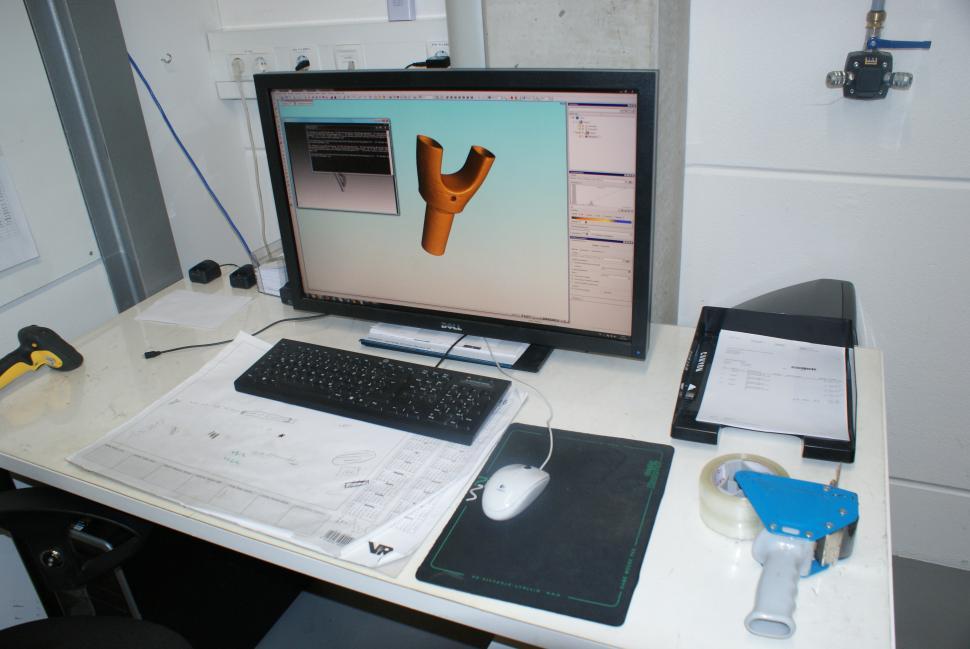 Canyon fork 3D model.JPG