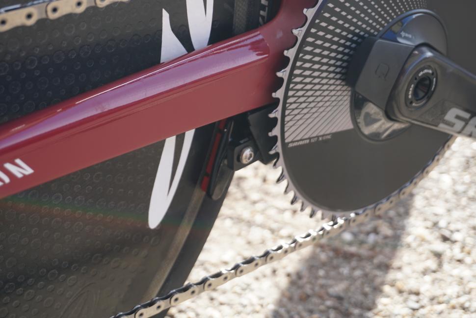 canyon speedmax tt bikes1.JPG