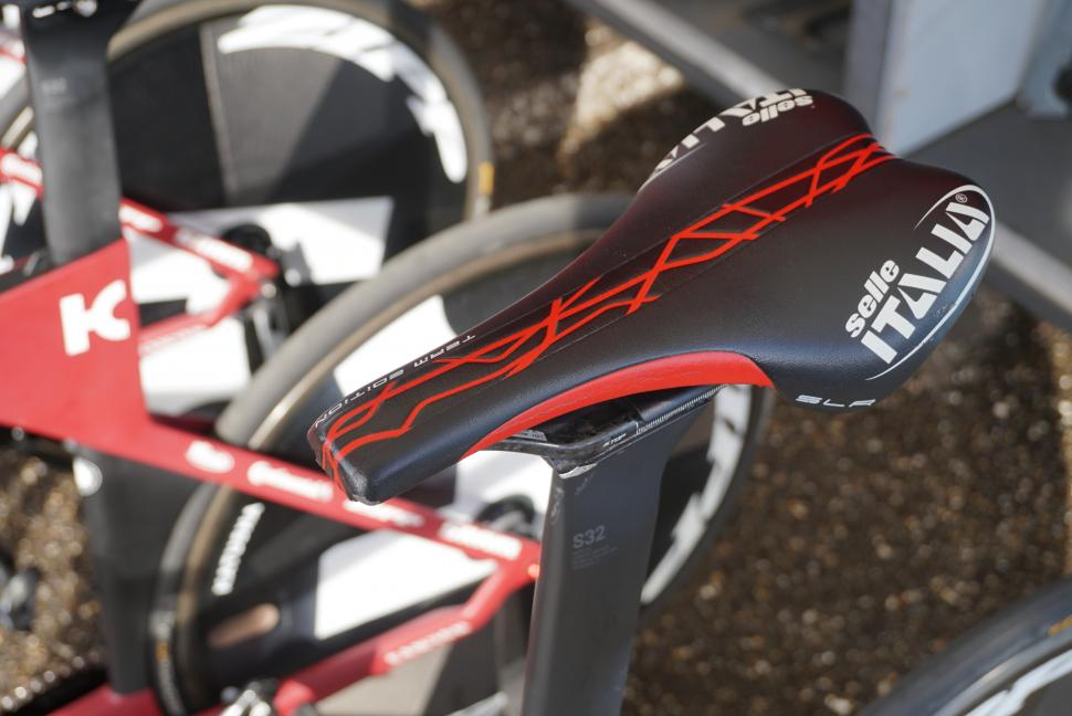 canyon speedmax tt bikes10.JPG