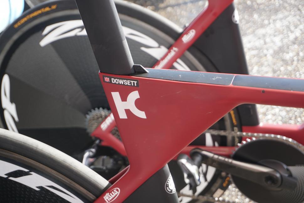 canyon speedmax tt bikes15.JPG