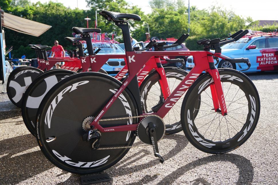 canyon speedmax tt bikes18.JPG