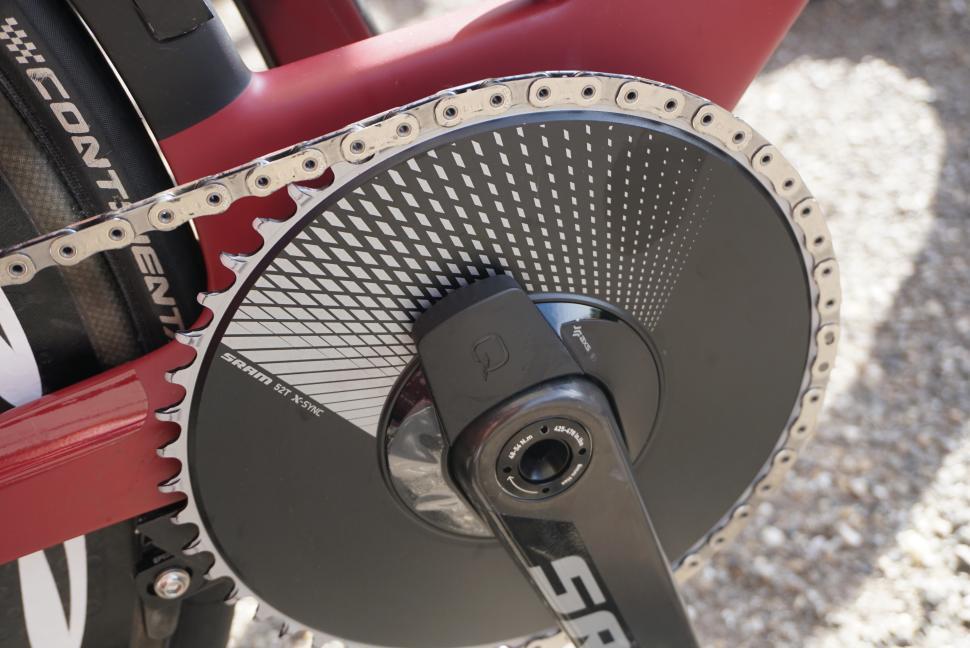 canyon speedmax tt bikes21.JPG