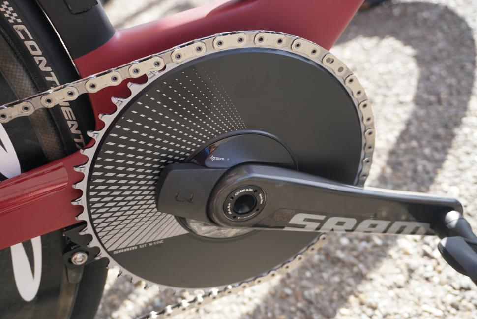 canyon speedmax tt bikes22.JPG