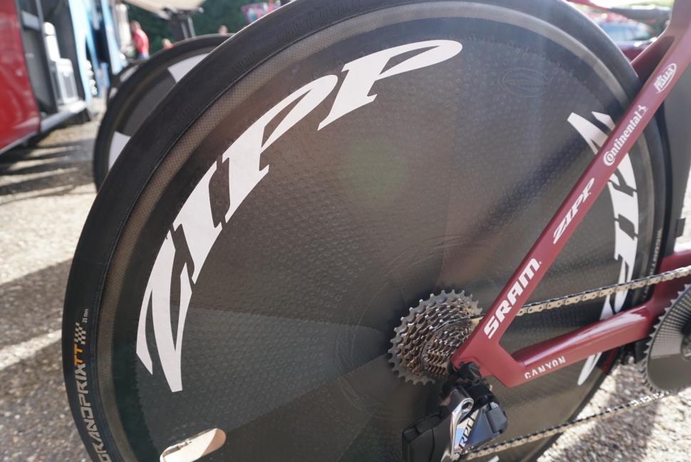 canyon speedmax tt bikes26.JPG