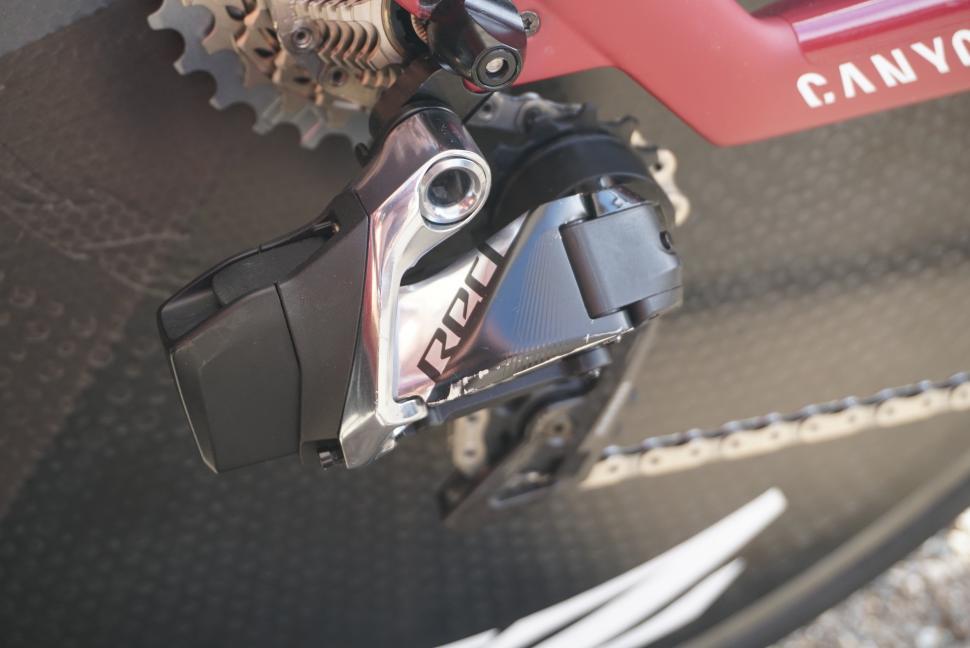 canyon speedmax tt bikes27.JPG