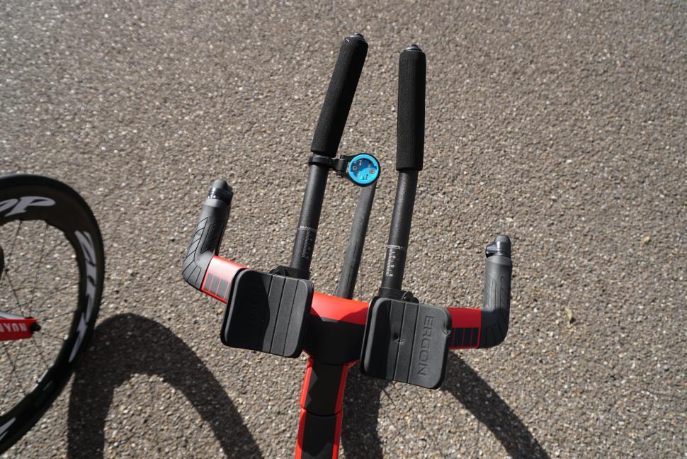 canyon speedmax tt bikes3.JPG