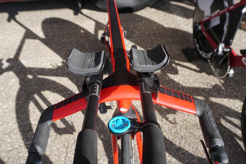 canyon speedmax tt bikes6.JPG