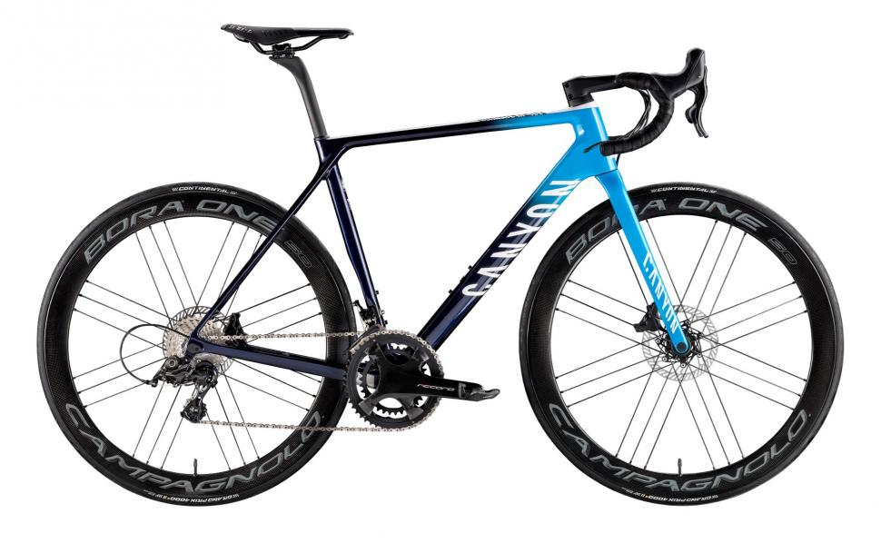 Canyon ultimate-cf-slx-disc-9-movistar-eps_c1286