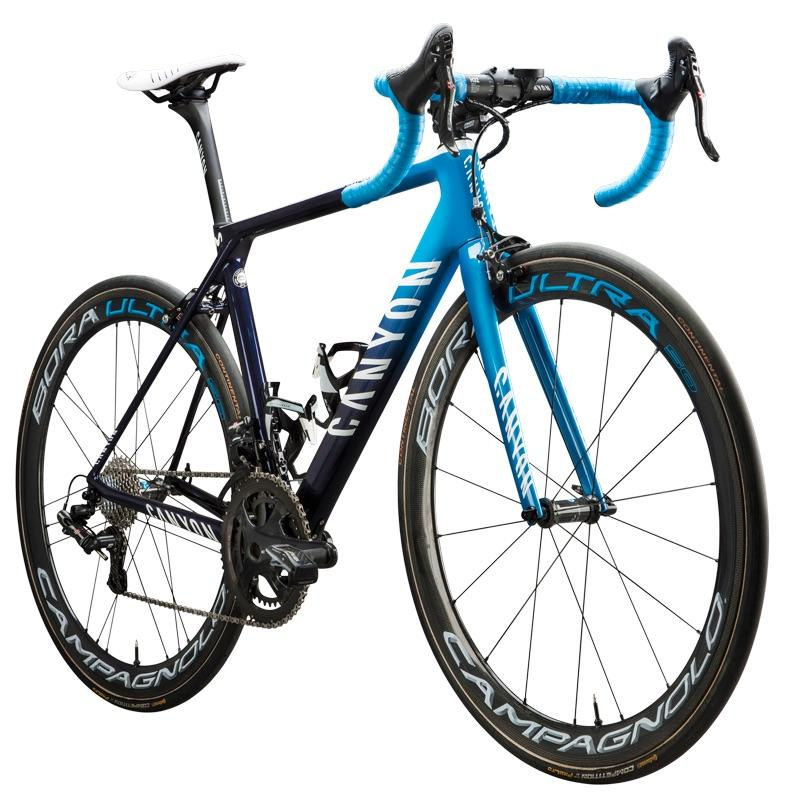 Canyon-Ultimate-CF-SLX-Team-MOV.jpg