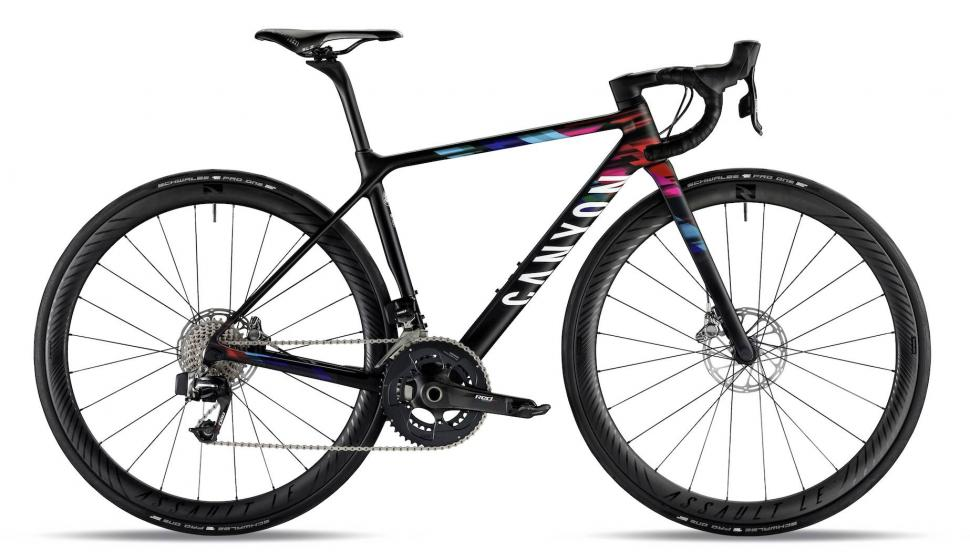 Canyon Ultimate WMN CF SLX_5.jpg