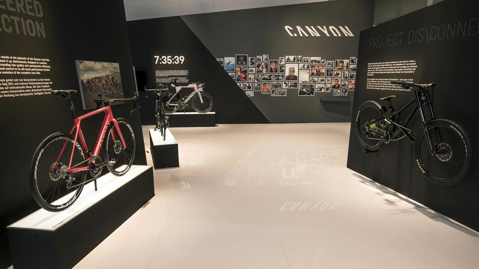 CanyonBike_ExperienceWeekendPhoto.jpg