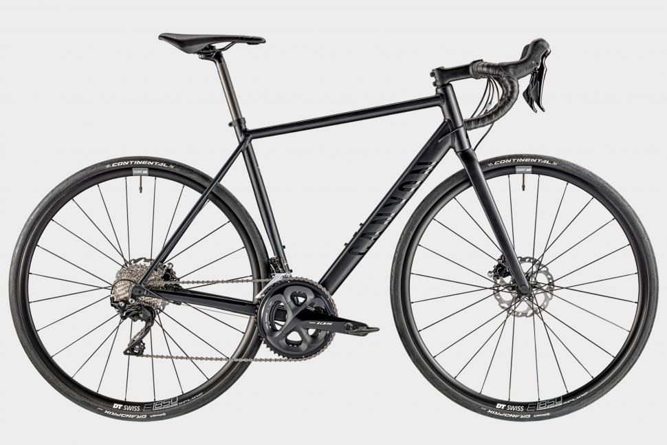 CanyonCompoNov2019-bike-stealth