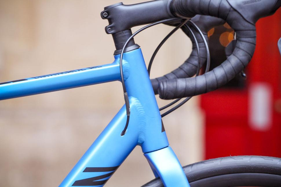 canyon_endurace_al_disc_7.0_-_head_tube.jpg
