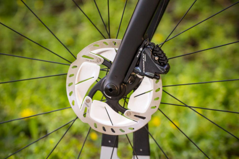 canyon_grail_cf_sl_8.0_sl_-_front_disc_brake.jpg