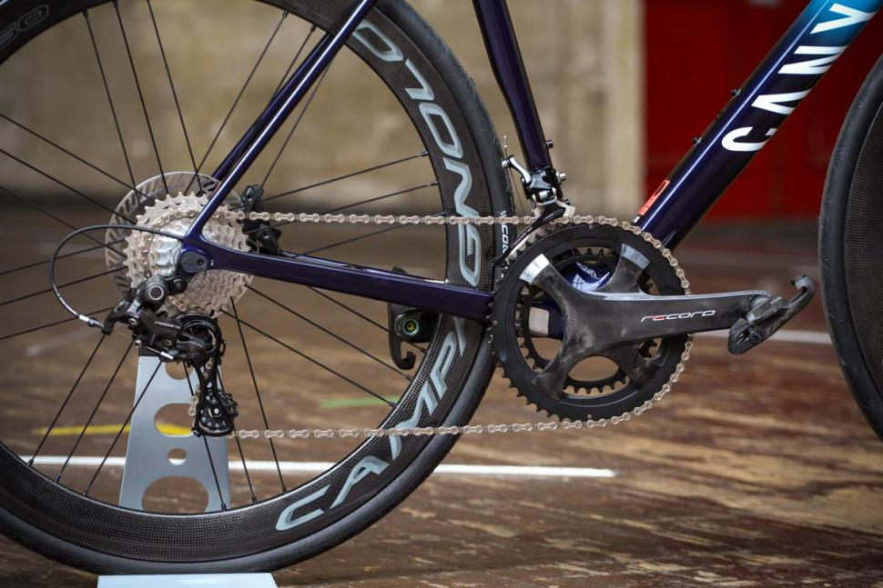 canyon_ultimate_cf_slx_9.0_disc_movistar_edition_12spd_campagnolo_-_drive_train.jpg