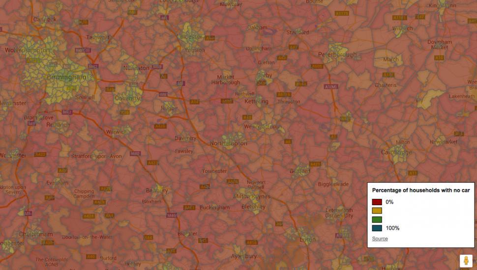 Car ownership map.png