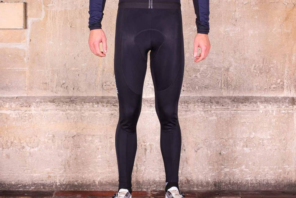 Caratti Elite Windproof Bib Tights - front.jpg