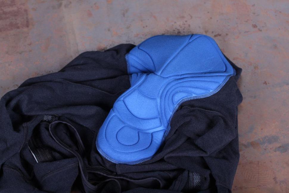 Caratti Sport Bib Tights - pad.jpg