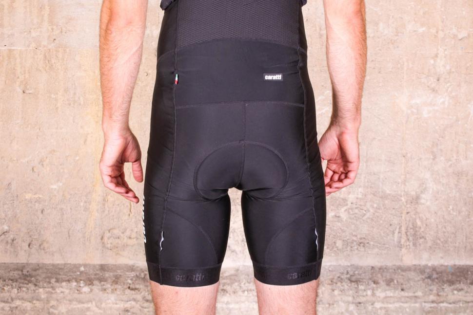 caratti_sport_bib_shorts_-_back.jpg