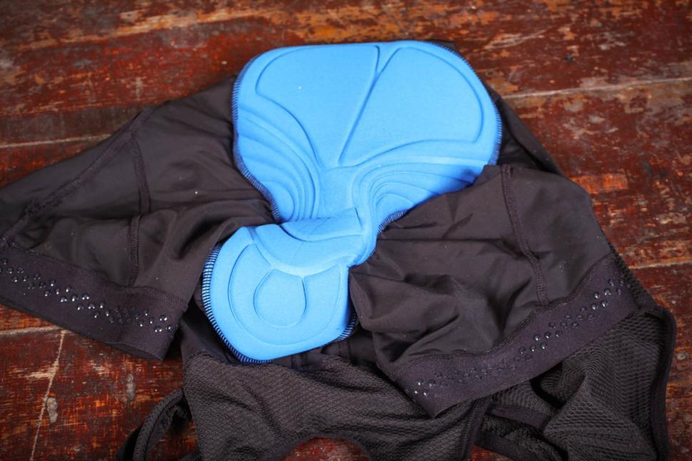 caratti_sport_bib_shorts_-_pad.jpg