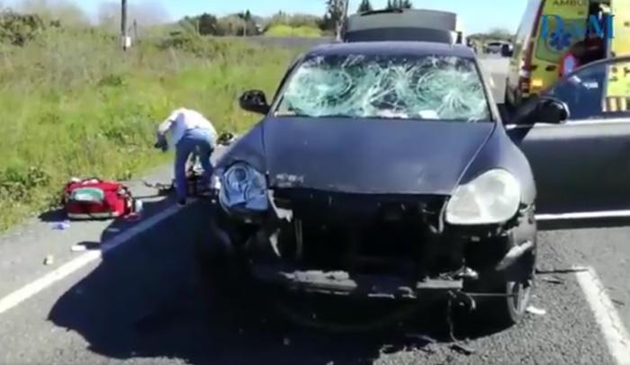 car_involved_in_mallorca_collision_via_diario_de_mallorca_twitter.jpg