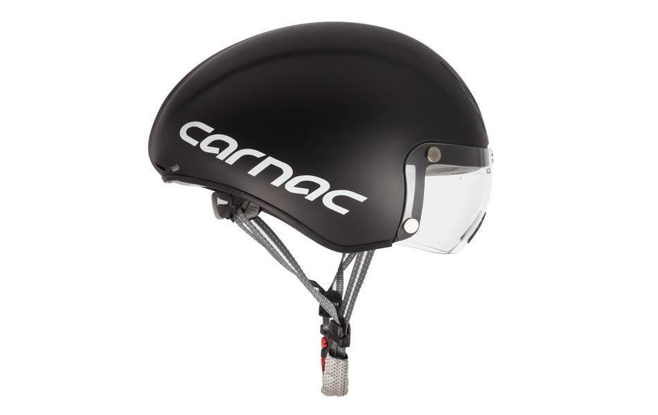 carnac tt helmet 2.jpg