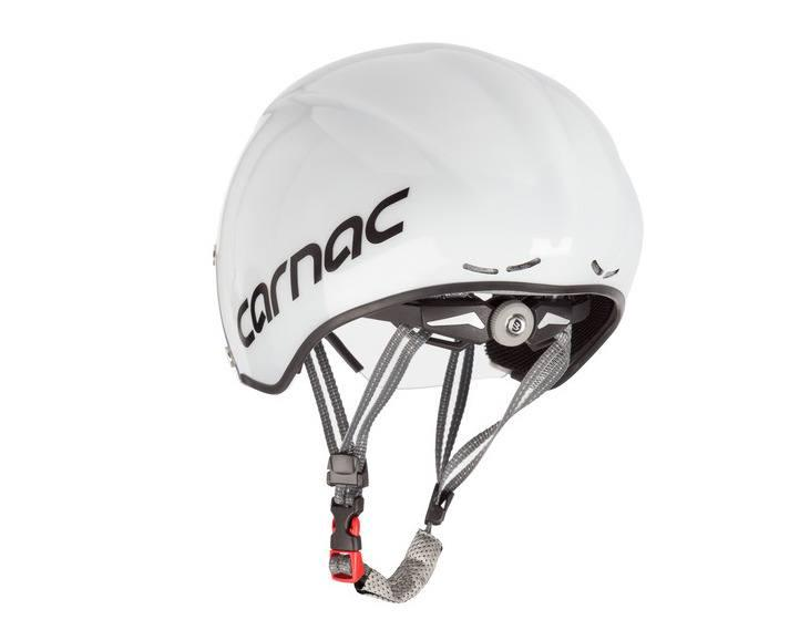 carnac tt helmet 3.jpg