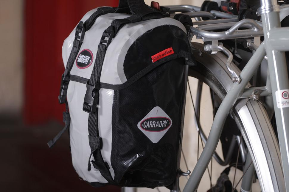 Carradice CarraDry Universal Front Panniers - side.jpg